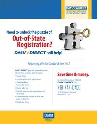 Greater New York Automobile Dealers Association - Dealers